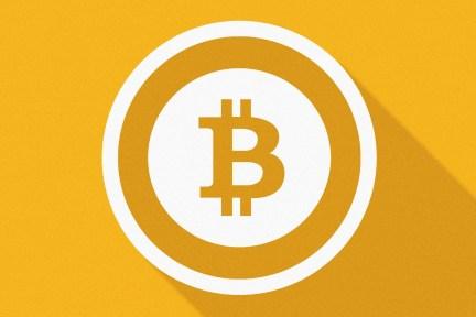 埃森哲调研报告:千禧一代 + 富有的用户对比特币等数字货币更接纳
