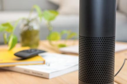 Alexa语音王国迅速扩张的今天,它最大的挑战是什么?
