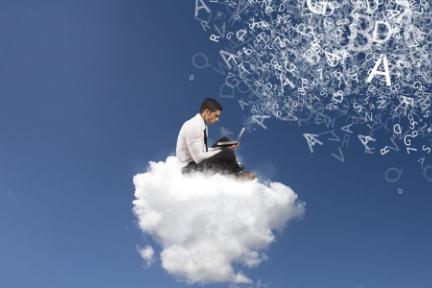 「好雨云」搭建无服务器 PaaS,将服务器和应用解耦,能否成就 Gartner 心中的技术主流?