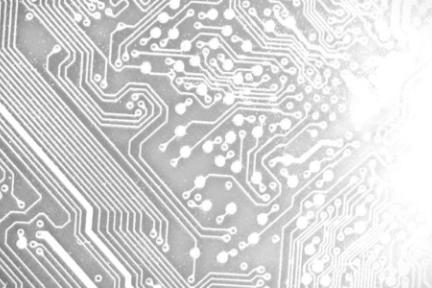 通用计算机的时代落幕了,专用处理器会兴起吗?