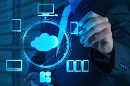 将云空间变成虚拟U盘,Seafile想让企业在本地编辑云端文件