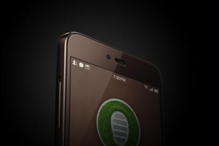 锤子手机的整容脸和罗永浩的自我救赎:M1系列会被市场认可吗?
