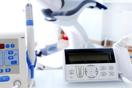 获数千万元Pre-A轮融资,「圣哲医疗」要将国产微创能量器械带入市场