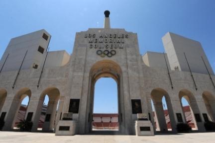 花钱越多奖牌越多?美国奥委会对各体育项目的资金投入大不相同