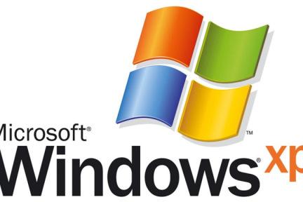 Windows XP用户,还有Chrome没有抛弃你们