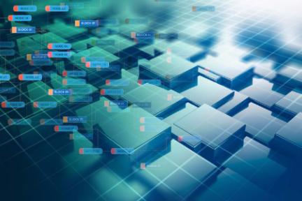 「钛云科技」要用区块链技术解决方案帮企业实现业务金融化、资产数字化