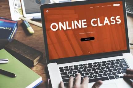 观察了BAT和网易的在线教育平台之后,我们得出了一些结论