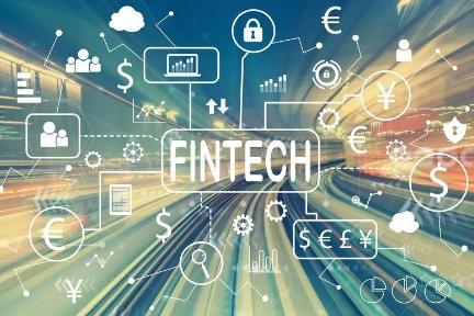 最前线 | 小米、尚乘旗下香港虚拟银行开启试营业,多互联网巨头或将同台竞技