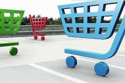 新零售的商业模式,原来是这样的