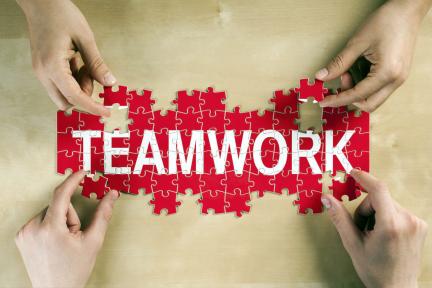 希拉里竞选团队CTO:如何让工程师团队的沟通更高效