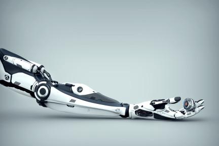 万科将引入服务机器人;图灵机器人与国资委达成合作 机器人日报