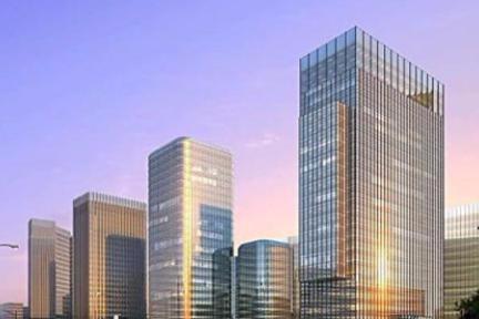 最前线丨易居拟赴港融资44.3亿港元,每股定价14.38港元