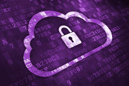 从源头保证安全:文档加密平台Ionic Security获4000万美元融资