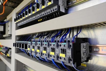 从电气品类切入MRO电商,工品汇获5000万元A+轮融资