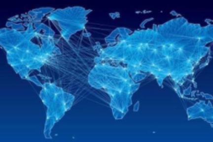 消息称中国计划进一步监管比特币等虚拟货币跨境流动