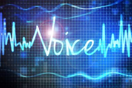 """36氪首发   打造主动降噪的""""安静之芯"""",「会听声学」完成千万级的Pre-A融资"""