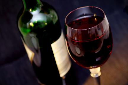 供应链金融下半场,「财猫金福」的红酒供应链生意如何只赚不赔?