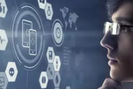 未来智能交互核心,人工智能的主战场——语义识别如今发展如何?