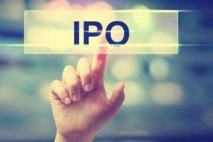 中国证监会将为四类独角兽IPO开快速通道,VIE架构不会成为障碍