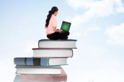 全球化、个性化、创造力与人格培养……教育的未来在哪里?