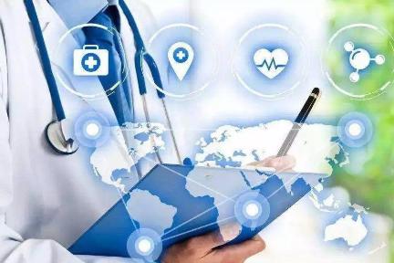 """2020年,在线教育和医疗大爆发,会是""""昙花一现""""吗?"""