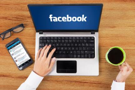"Facebook""没有梦想"",但是有稳健的业务基础"