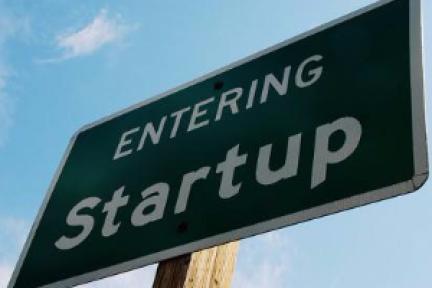 2017年美国50家最顶尖的初创公司排行榜(上)