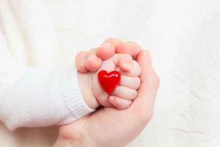 解决百万婴儿先天疾病治疗难题,医相随要从打破信息不对称开始