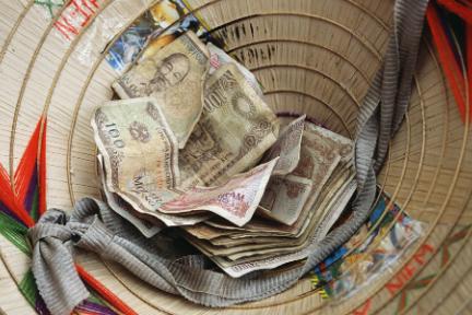 出海日报 | Grab获KBank 5000万美元战投,支付业务正式进入泰国;越南取消外资对上市公司的持股上限
