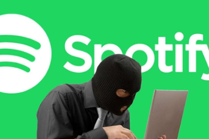 解构Spotify,为什么音乐软件总能猜到我口味?