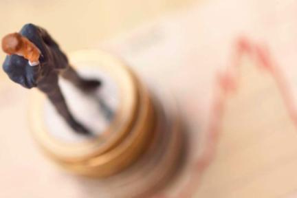 出海日报 | 传Instagram即将推出购物APP;Go-Jek与印尼三家P2P借贷公司合作