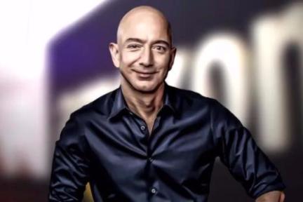 谷歌的AI拒绝了五角大楼,但亚马逊选择敞开怀抱