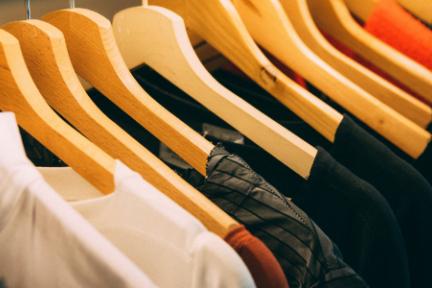 用 AI 提升线上线下购物体验,「极睿科技」选择从时尚领域切入