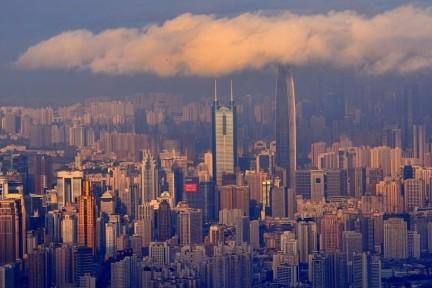 苏州限房价,深圳降个税,重庆、成都、西安要跟吗?