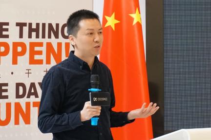 中国设备租赁行业的发展路径探讨