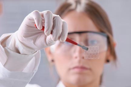 石墨烯迎来最新产业应用?「烯旺科技」在医疗领域做出突破