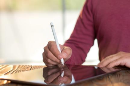 36氪独家 | 「上上签」与「众签」战略合并,电子签名行业新一轮洗牌开始