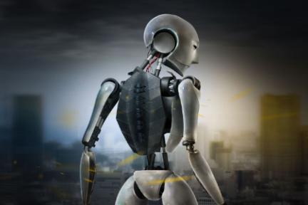 清华AI芯片报告:人才技术趋势都在这里