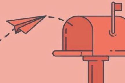 """""""会话营销"""" 海外风靡,邮件电话仍是主流:消费者更渴望有效沟通"""