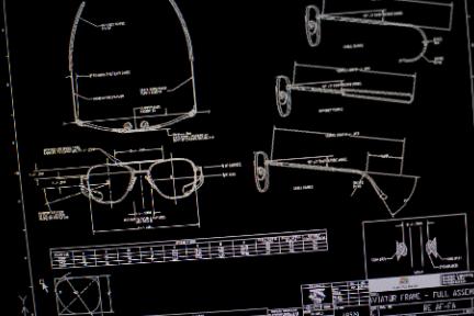 打破工业软件掣肘,中望软件获达晨创投、航天科工投资基金8000万元融资