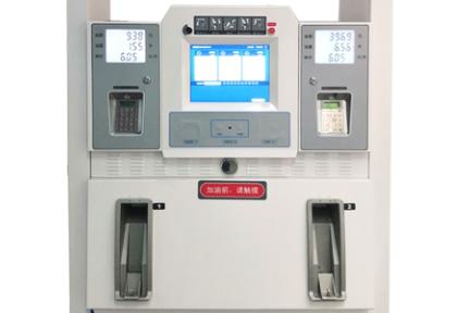 提升加油站服务能力 「油管家」构建智慧油站整体解决方案