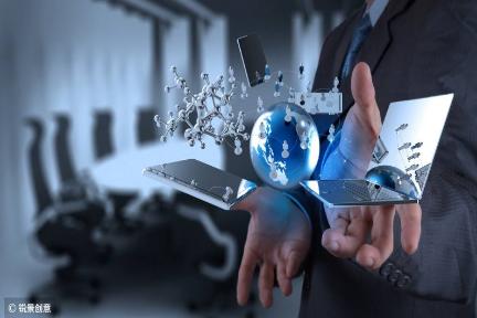 2019全球硬科技创新大会将于10月29日至31日在西安举行