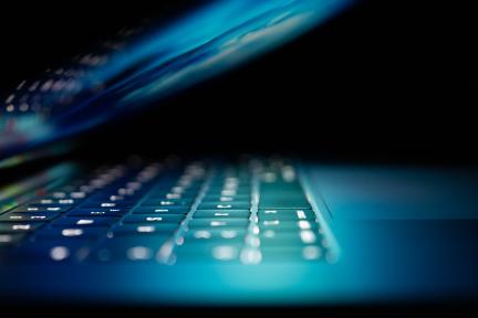 2019年国家网络安全宣传周将于9月在天津举行