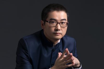 对话盛景嘉成刘昊飞:大块头要有大智慧,VC能力提升必须赶上规模扩张|LP怎么看