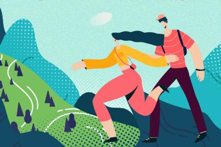 最前线 | Airbnb发布旅行报告:90后热衷网红景点、80后爱带娃出游