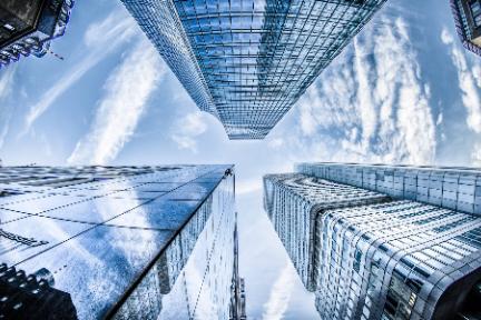 王征:山东物联网企业引领智慧城市建设