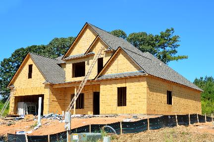 海南基本取消落户限制但非取消限购 专家:当下政策不必太代入房地产行业