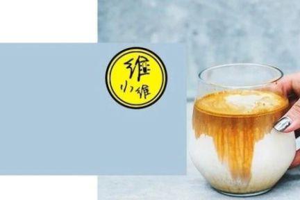 88元一杯,估值60亿,现在开奶茶店还来得及吗?