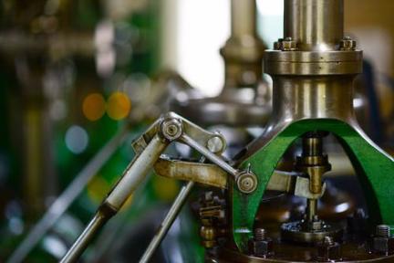 「佳盛机械」研发轴针孔式气力精密播种机  小粒种子中药材产业迎新动力