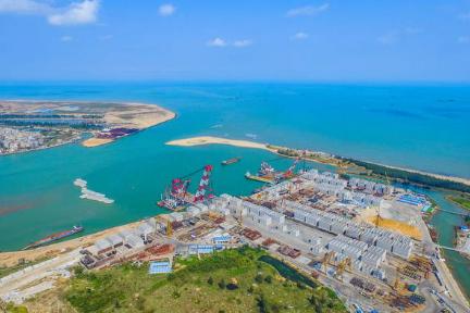 海口国家高新技术产业开发区关于促进招商引资和产业转型升级的若干政策